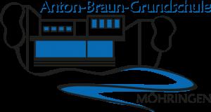 Anton-Braun-Grundschule-Möhringen